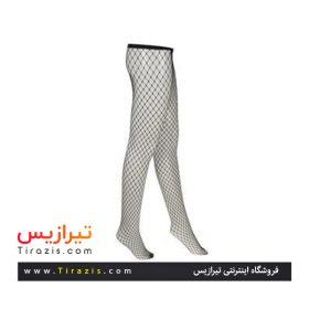 جوراب شلواری زنانه بلند