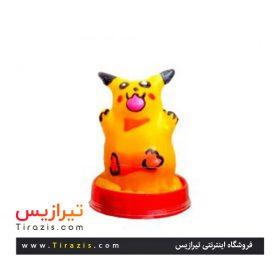 کاندوم عروسکی پوکمون Pokemon Go ( فاندوم )